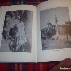Libros de segunda mano: HISTORIA DE LA CIUDAD DE ALASSIO. M. IPPOLITO RICCARDO . ED. FACSÍMIL 1985. EXCELENTE EJEMPLAR.. Lote 123399211