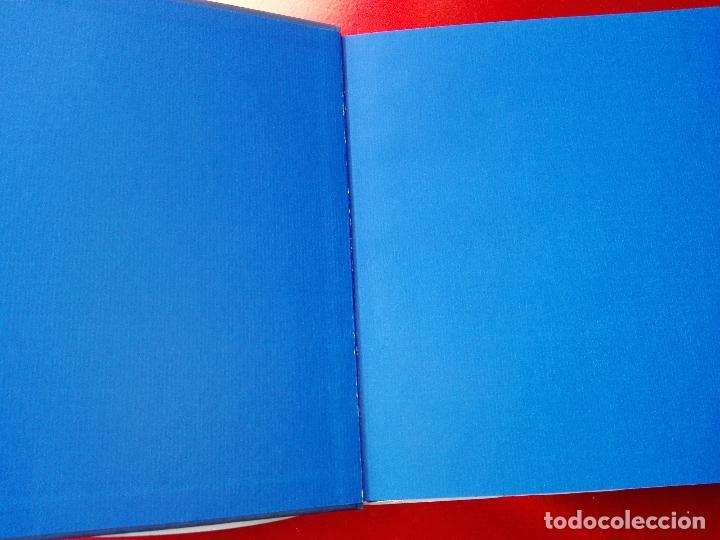 Libros de segunda mano: libro-la catastrofe del prestige-ministerio de medio ambiente-2005-288 páginas-sobrecubierta-nuevo - Foto 5 - 124568435