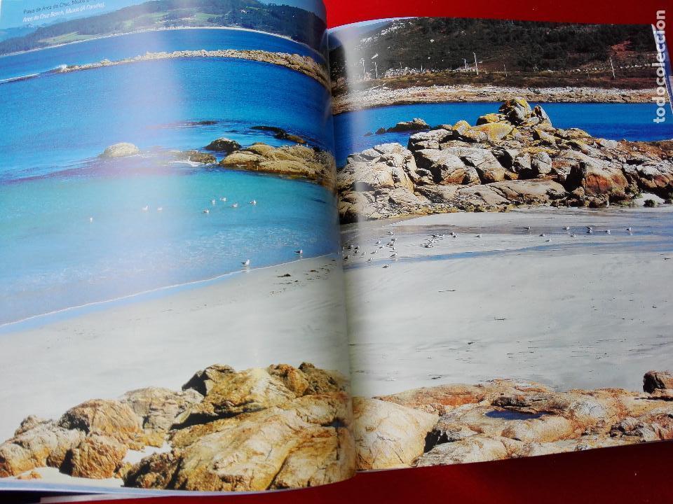 Libros de segunda mano: libro-la catastrofe del prestige-ministerio de medio ambiente-2005-288 páginas-sobrecubierta-nuevo - Foto 15 - 124568435