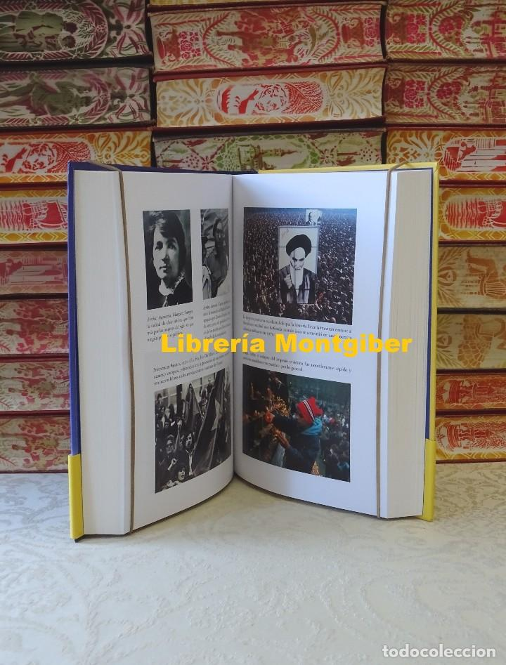 Libros de segunda mano: UNA HISTORIA DEL MUNDO . Autor : Marr, Andrew - Foto 5 - 125020051