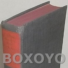 Libros de segunda mano: DUFF, J. WIGHT. A LITERARY HISTORY OF ROME. FROM THE ORIGINS TO THE CLOSE OF THE GOLDEN AGE. Lote 124478126