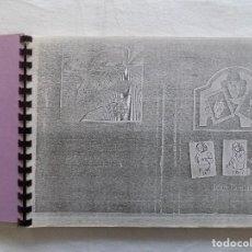 Libros de segunda mano - LIBRERIA GHOTICA. JUAN TAMARIZ. LA VIA MAGICA. EL METODO DE LAS PISTAS FALSAS. - 125148875
