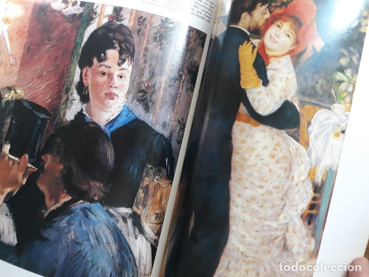 Libros de segunda mano: ORSAY CONNAISSANCE DES ARTS 1987 NUM 418 EN FRANCÉS REVISTA - Foto 3 - 125181503