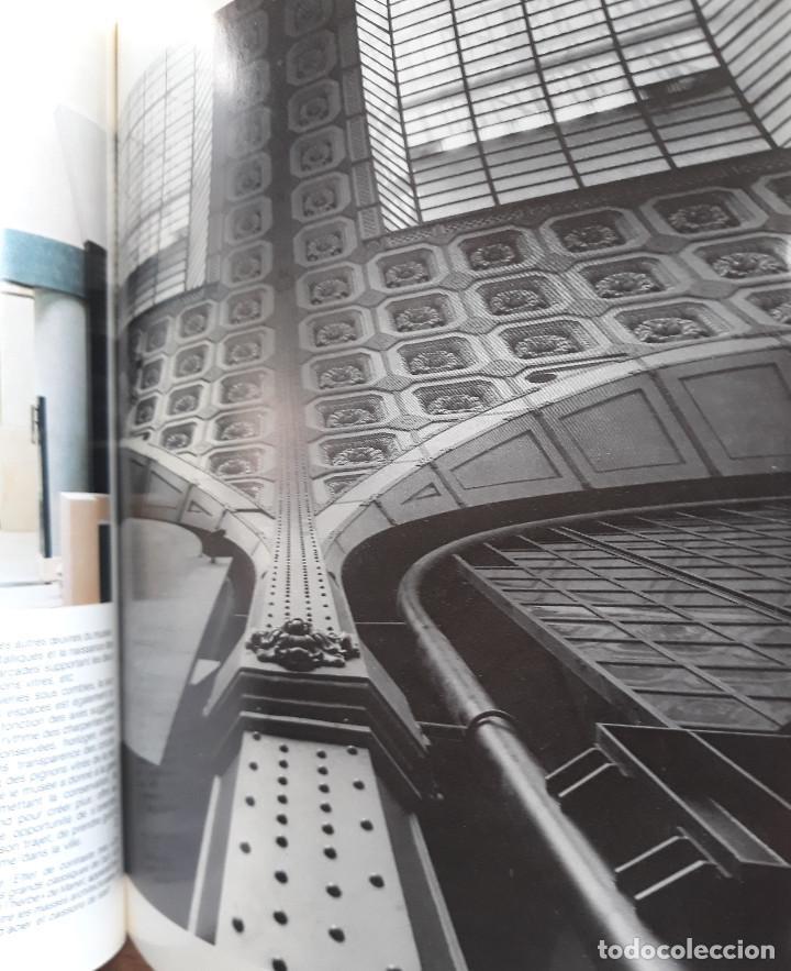 Libros de segunda mano: ORSAY CONNAISSANCE DES ARTS 1987 NUM 418 EN FRANCÉS REVISTA - Foto 7 - 125181503