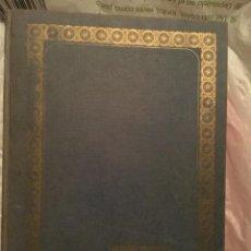 Libros de segunda mano: SIMPLEMENTE MARIA. FOTONOVELA VOLUMEN 3º NOVELA DE RADIO DE 1969. . Lote 125233327