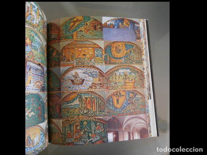 Libros de segunda mano: Ceràmica Catalana. Alexandre Cirici - Foto 3 - 125320275