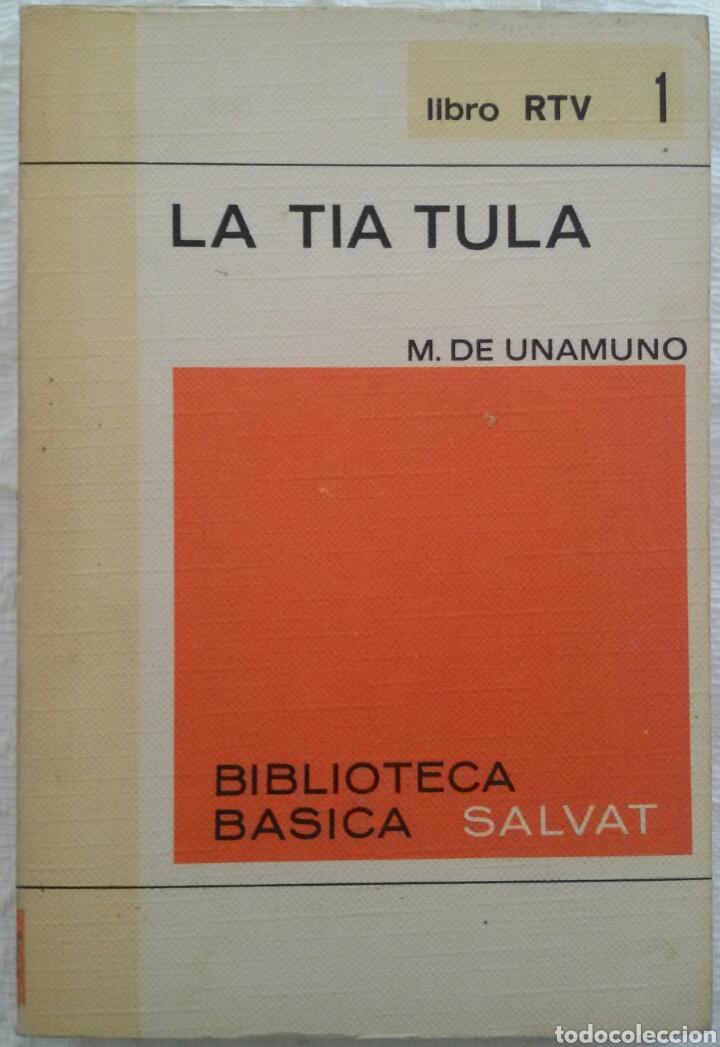 Libros de segunda mano: Biblioteca Básica Salvat de Libros RTV. 100 títulos. COMPLETA. 1ª edición, 1969 - Foto 7 - 125387116