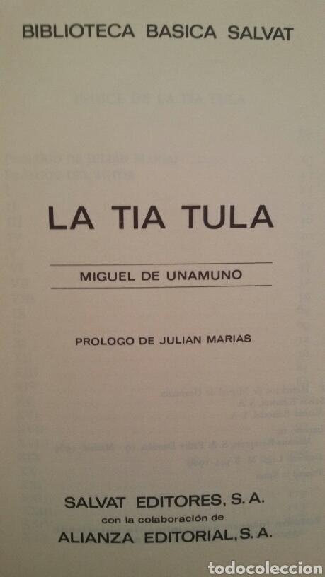 Libros de segunda mano: Biblioteca Básica Salvat de Libros RTV. 100 títulos. COMPLETA. 1ª edición, 1969 - Foto 8 - 125387116