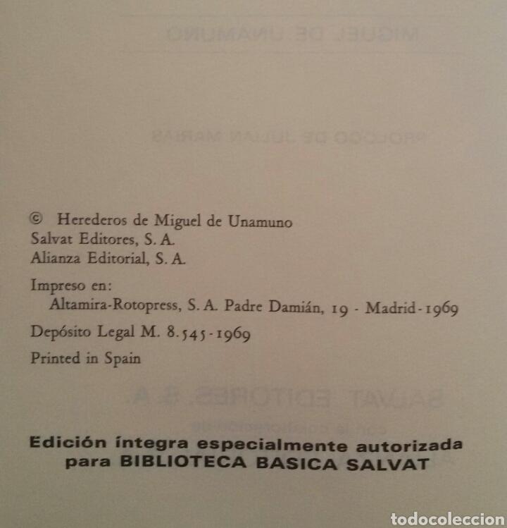 Libros de segunda mano: Biblioteca Básica Salvat de Libros RTV. 100 títulos. COMPLETA. 1ª edición, 1969 - Foto 9 - 125387116