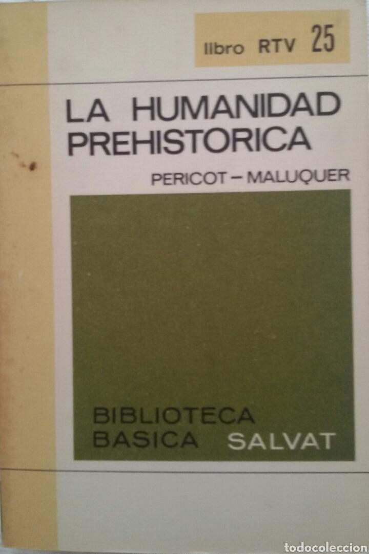 Libros de segunda mano: Biblioteca Básica Salvat de Libros RTV. 100 títulos. COMPLETA. 1ª edición, 1969 - Foto 10 - 125387116
