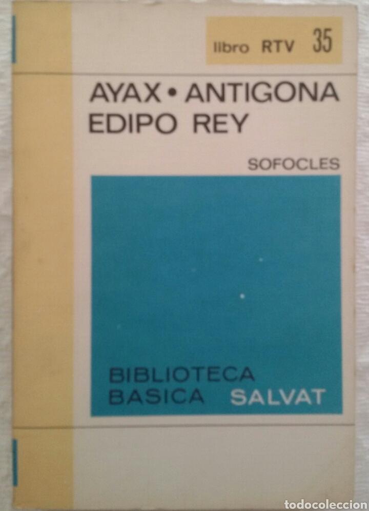 Libros de segunda mano: Biblioteca Básica Salvat de Libros RTV. 100 títulos. COMPLETA. 1ª edición, 1969 - Foto 12 - 125387116