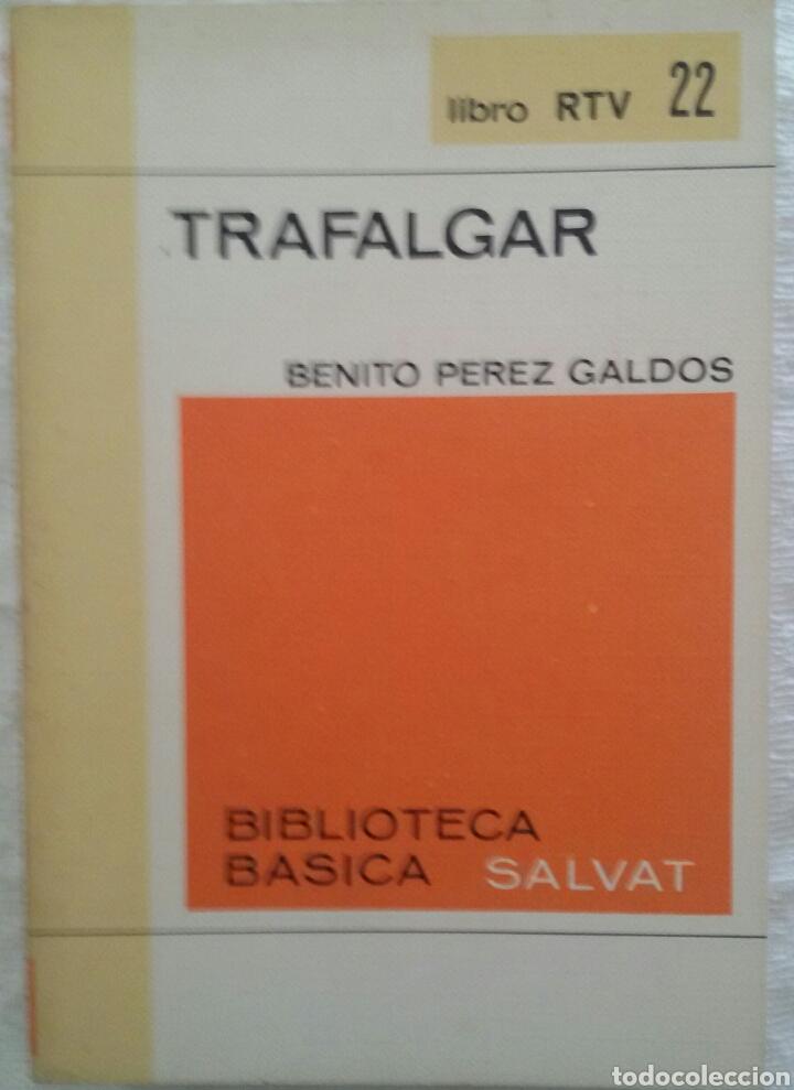 Libros de segunda mano: Biblioteca Básica Salvat de Libros RTV. 100 títulos. COMPLETA. 1ª edición, 1969 - Foto 13 - 125387116