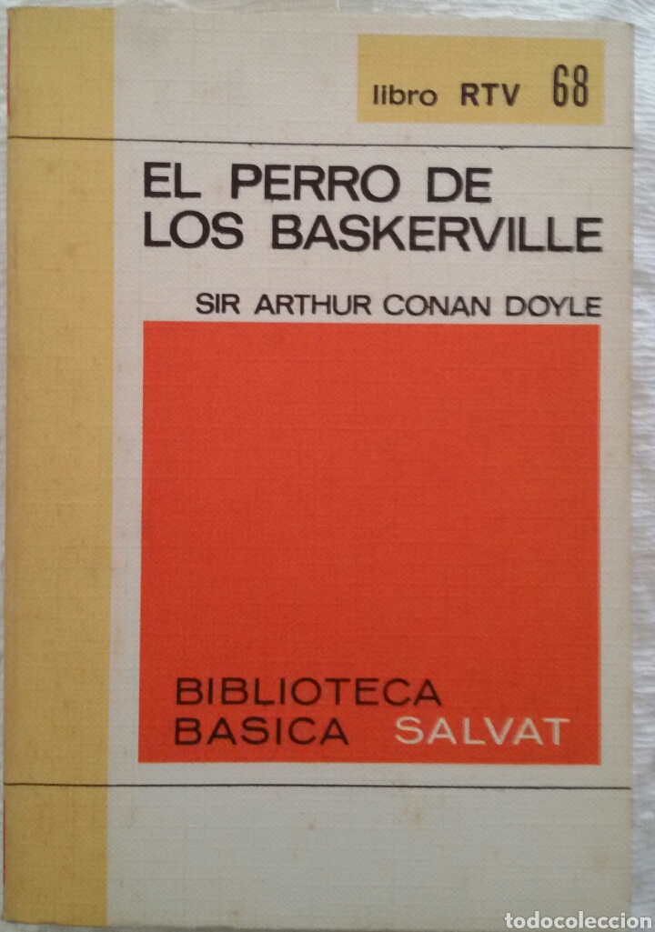 Libros de segunda mano: Biblioteca Básica Salvat de Libros RTV. 100 títulos. COMPLETA. 1ª edición, 1969 - Foto 14 - 125387116