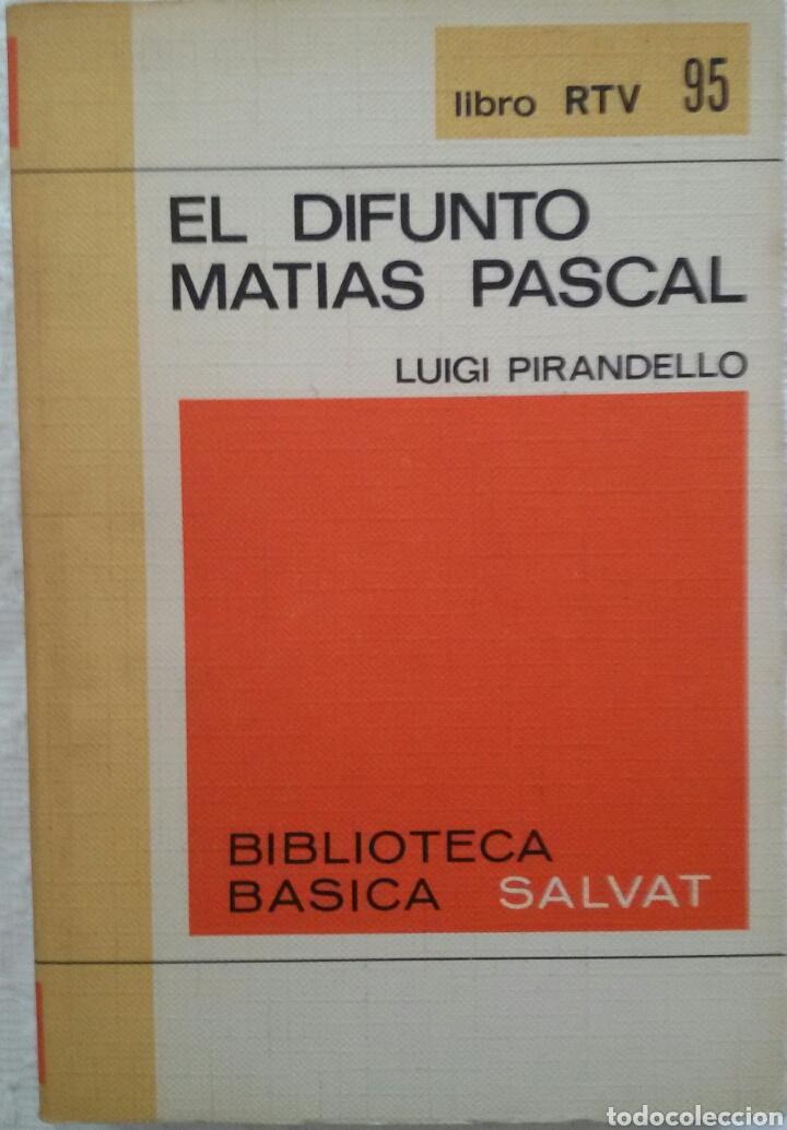 Libros de segunda mano: Biblioteca Básica Salvat de Libros RTV. 100 títulos. COMPLETA. 1ª edición, 1969 - Foto 16 - 125387116