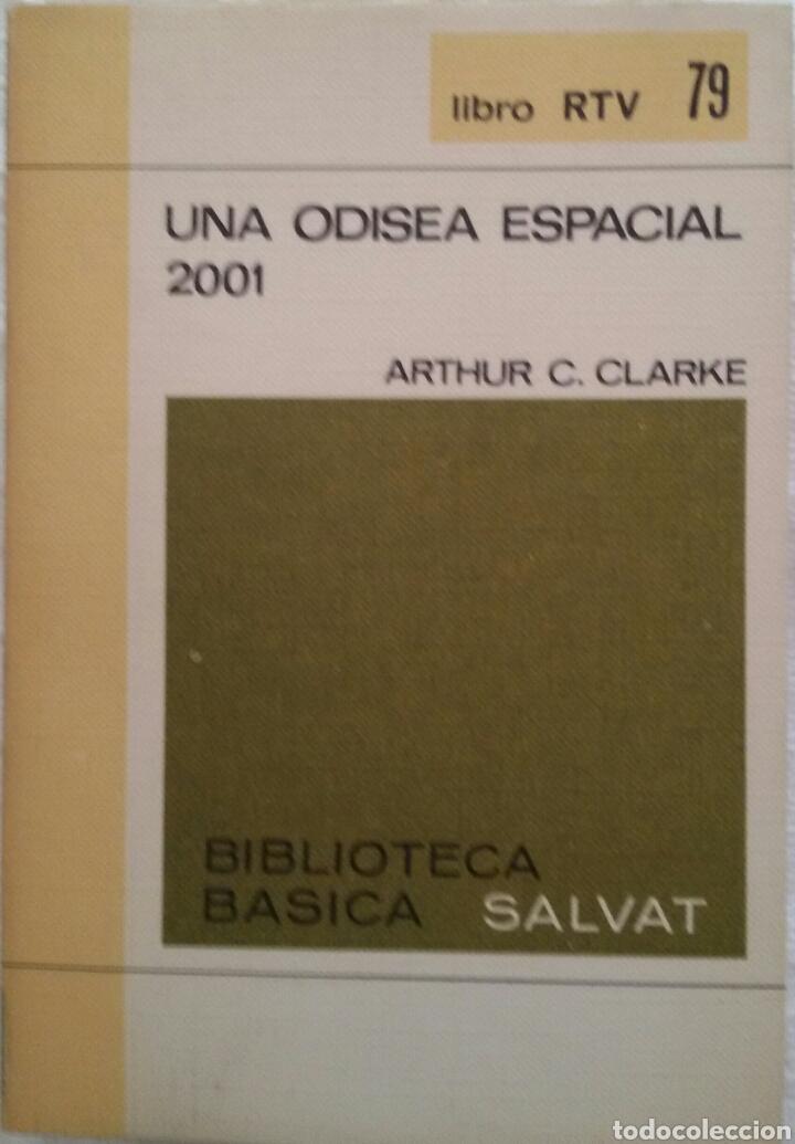 Libros de segunda mano: Biblioteca Básica Salvat de Libros RTV. 100 títulos. COMPLETA. 1ª edición, 1969 - Foto 17 - 125387116