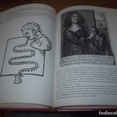Libros de segunda mano: LA IMAGEN CIENTÍFICA. DE LA CUEVA A LA COMPUTADORA. HARRY ROBIN. PRÓLOGO DANIEL J. KELVES. 1992.. Lote 125785211