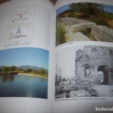 Livros em segunda mão: PALMA I LES AIGÜES DESPORLES. ANTONI GORRIAS. EL FAR DE LES CRESTES. 1º EDICIÓ 2006. MALLORCA. Lote 218848405