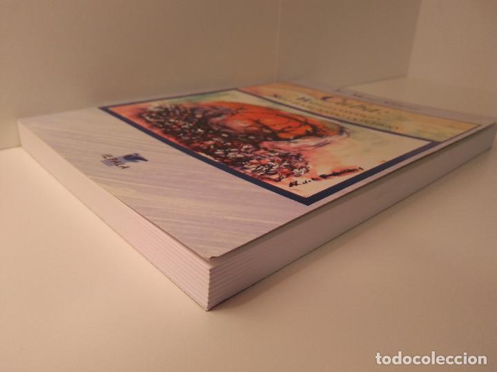 Libros de segunda mano: Cuba: hablo contigo; sigo hablando contigo. José Manuel Castañón. Madrid: IEPALA, 2001 - Foto 4 - 125892774