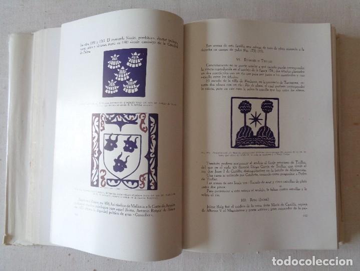 Libros de segunda mano: CERAMICA DEL LEVANTE ESPAÑOL.3 TOMOS.MANUEL GONZALEZ MARTI - Foto 23 - 126353767