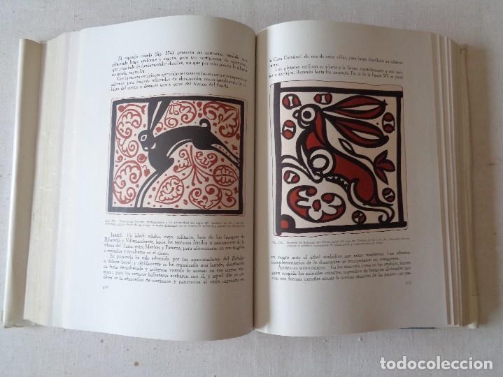 Libros de segunda mano: CERAMICA DEL LEVANTE ESPAÑOL.3 TOMOS.MANUEL GONZALEZ MARTI - Foto 26 - 126353767