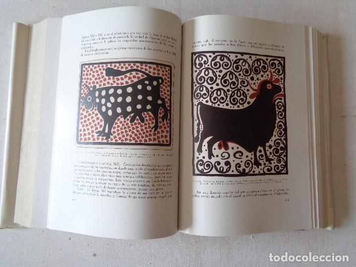 Libros de segunda mano: CERAMICA DEL LEVANTE ESPAÑOL.3 TOMOS.MANUEL GONZALEZ MARTI - Foto 27 - 126353767