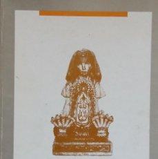 Libros de segunda mano: CENTENARIO FRANCISCO ASOREY. MUSEO DO POBO GALEGO (1989). Lote 126370015