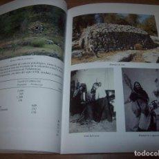 Libros de segunda mano: VALLDEMOSSA.HISTORIA,MITOS Y TRADICIONES. SEBASTIÀ TRIAS-JOAN MUNTANER-JOSEP LLADÓ. 1996. MALLORCA. Lote 126407563