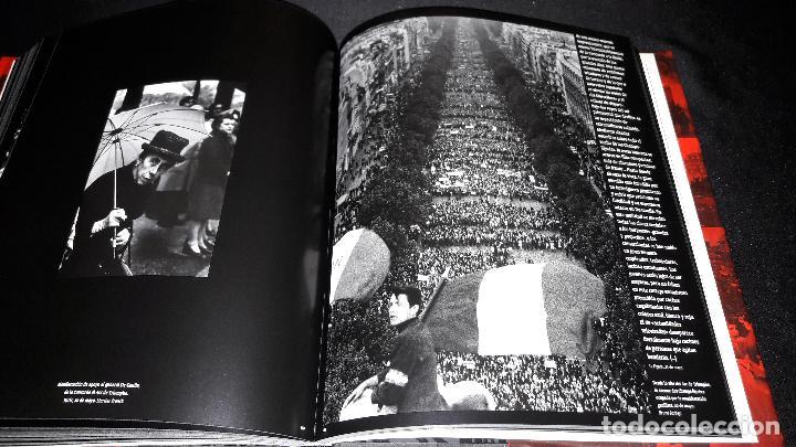 Fotografía artística - histórica - periodística  - Página 11 126722095_96667454