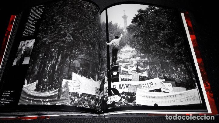Fotografía artística - histórica - periodística  - Página 11 126722095_96667459