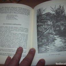 Libros de segunda mano: NUESTRAS COSAS. MALLORCA : MEMORIA RECIENTE. LUIS RIPOLL. JOSÉ J. DE OLAÑETA. 2000.. Lote 126745527