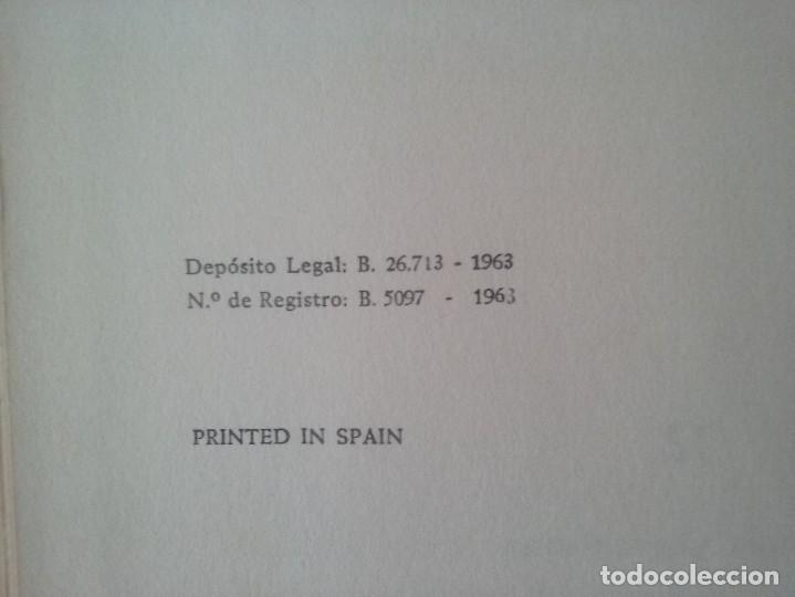Libros de segunda mano: LA AVIACIÓN SUBMARINA. DIMITRI REBIKOFF - Foto 6 - 127447839