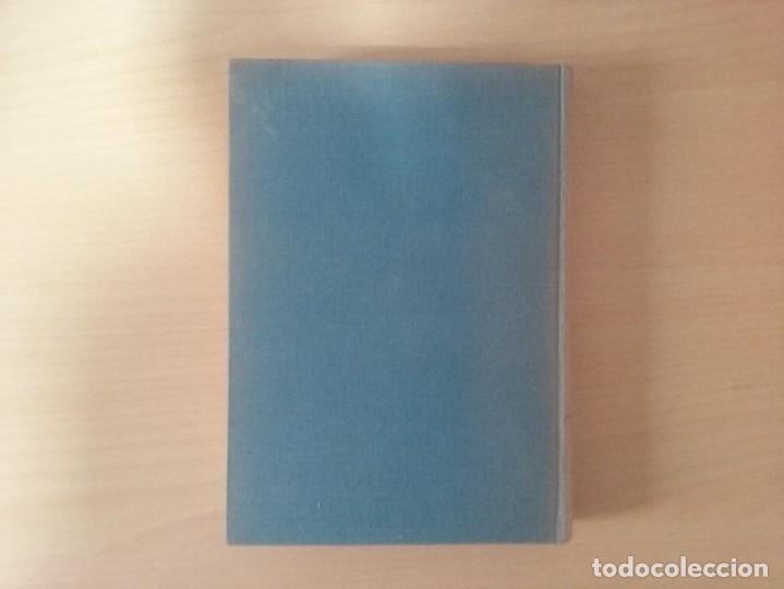 Libros de segunda mano: LA AVIACIÓN SUBMARINA. DIMITRI REBIKOFF - Foto 8 - 127447839