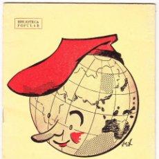 Libros de segunda mano: EL CATALA MARE DE TOTES LES LLENGUES - 1979 - HUMORADA FONETICA. Lote 127488899