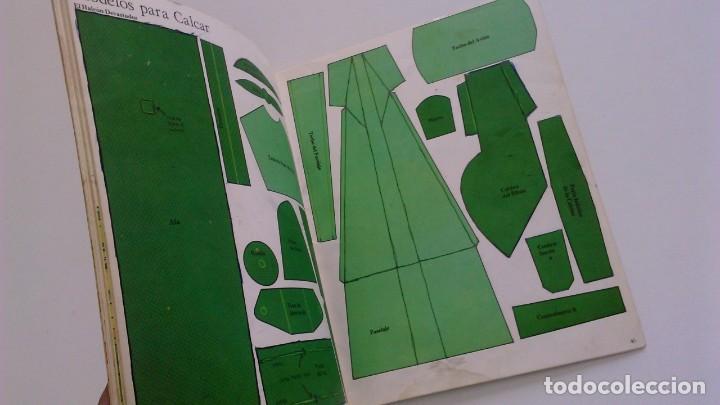 Libros de segunda mano: Cómo hacer modelos de aviones - 2 ejemplares - Fotos adicionales - Foto 18 - 127562619