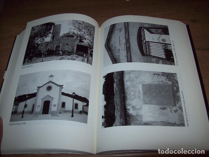 BÚGER EN EL SEGLE XIX. JOAN PONS. AJUNTAMENT DE BURGOS.LLEONARD MUNTANER. 1ª EDICIÓ 2012 . MALLORCA. (Libros de Segunda Mano - Historia - Otros)