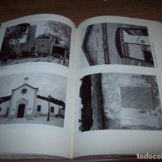 Libros de segunda mano: BÚGER EN EL SEGLE XIX. JOAN PONS. AJUNTAMENT DE BURGOS.LLEONARD MUNTANER. 1ª EDICIÓ 2012 . MALLORCA.. Lote 127686951