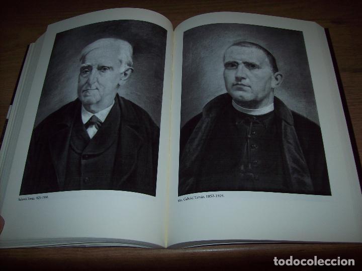 Libros de segunda mano: BÚGER EN EL SEGLE XIX. JOAN PONS. AJUNTAMENT DE BURGOS.LLEONARD MUNTANER. 1ª EDICIÓ 2012 . MALLORCA. - Foto 9 - 127686951