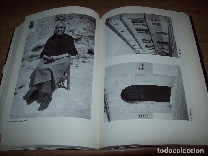 Libros de segunda mano: BÚGER EN EL SEGLE XIX. JOAN PONS. AJUNTAMENT DE BURGOS.LLEONARD MUNTANER. 1ª EDICIÓ 2012 . MALLORCA. - Foto 10 - 127686951