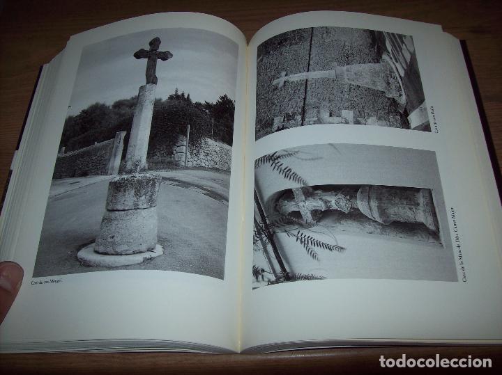 Libros de segunda mano: BÚGER EN EL SEGLE XIX. JOAN PONS. AJUNTAMENT DE BURGOS.LLEONARD MUNTANER. 1ª EDICIÓ 2012 . MALLORCA. - Foto 14 - 127686951
