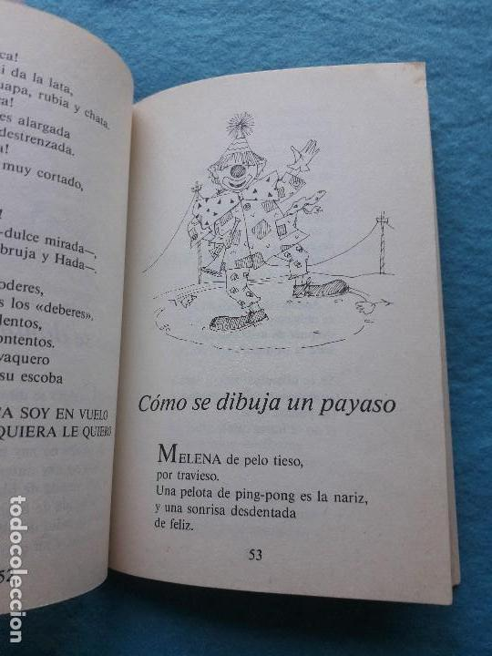 Gloria Fuertes Doña Pito Piturra Kaufen Andere Kinder Und