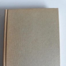 Libros de segunda mano: ARTE PALEOCRISTIANO. HISTORIA DEL ARTE UNIVERSAL. Lote 128046419