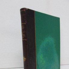 Libros de segunda mano: LEPANTO. LA BATALLA LA GALERA REAL. JOSE Mº MARTINEZ HIDALGO Y TERAN. 1971. VER FOTOGRAFIAS. Lote 128152955