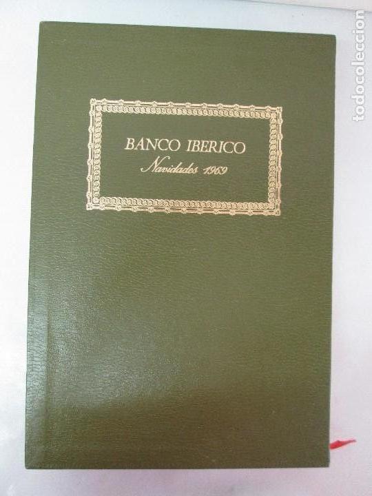 Libros de segunda mano: PLIEGOS DE CORDEL. PIO BAROJA. JULIO CARO BAROJA. EJEMPLAR NUM XI. BANCO IBERICO 1969. VER FOTOS - Foto 2 - 128575023