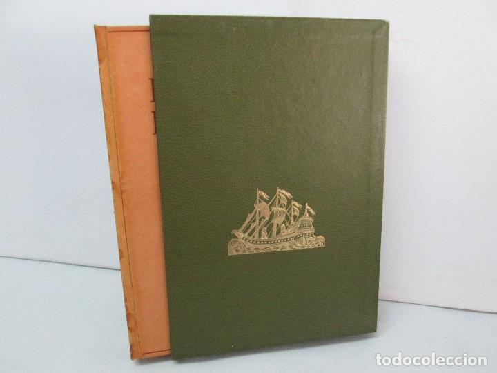 Libros de segunda mano: PLIEGOS DE CORDEL. PIO BAROJA. JULIO CARO BAROJA. EJEMPLAR NUM XI. BANCO IBERICO 1969. VER FOTOS - Foto 15 - 128575023