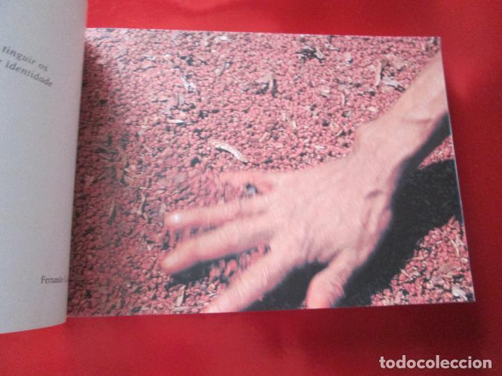 Libros de segunda mano: LIBRO-TERRITORIO ASHANINKA-XOSÉ ABAD,FERNANDO S. CABEZA,SENÉN MURIAS-1999-VER FOTOS - Foto 13 - 128587131