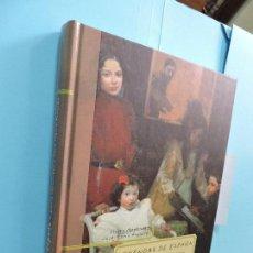 Libros de segunda mano: LEYENDAS DE ESPAÑA. MENÉNDEZ, ELVIRA. ÁLVAREZ, JOSÉ MARÍA. ED. SM. MADRID 2002. Lote 128688831