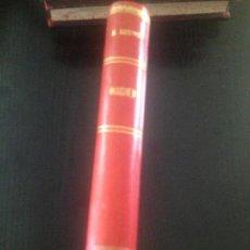 Libros de segunda mano: WAGNER-EMIL LUDWIG. Lote 128783991