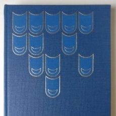 Libros de segunda mano: EL MALVADO CARABEL - W. FERNANDEZ FLOREZ - PLANETA (1975) - TAPA DURA. Lote 128832835