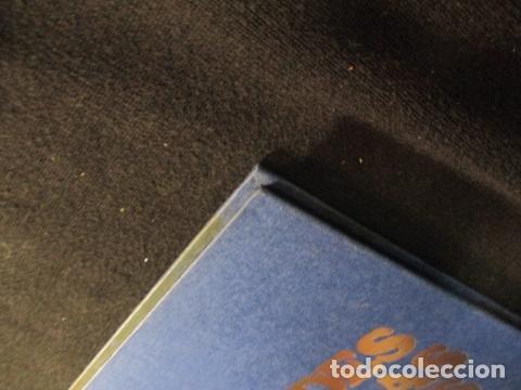 Libros de segunda mano: LIBRO GRANDES BATALLAS NAVALES - Foto 3 - 128856295