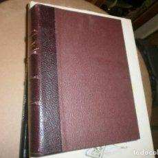 Libros de segunda mano: EQUIPO ELECTRÓNICO DEL AUTOMÓVIL - ARNOLDO LUCIUS - SAÚL SORÍN - 1977 EDIC ALBATROS BUENOS AIRES. Lote 128880047